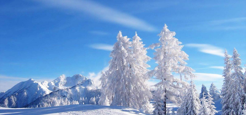 Nadszedł czas zasłużonych ferii zimowych